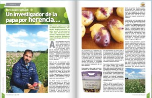 revista-papas